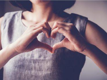 No descuides tu corazón durante la pandemia | Grupo Gamma