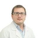 Cal, Ignacio Oscar