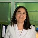 Dra. Ana Paula Mollon