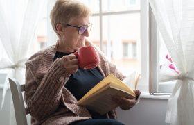 Envejecimiento Saludable. Sobre Memoria y olvidos | Charla a la Comunidad | Grupo Gamma