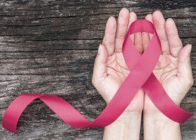 Diagnóstico precoz del cáncer de mama y pandemia | Charla a la comunidad