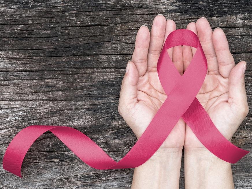 Diagnóstico precoz del cáncer de mama y pandemia