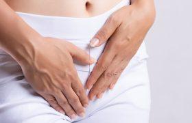 Infección urinaria recurrente | Grupo Gamma