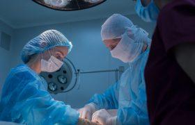 Tumores apendiculares | Grupo Gamma