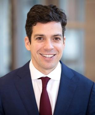 Dr. Leandro N. Slipczuk Bustamante