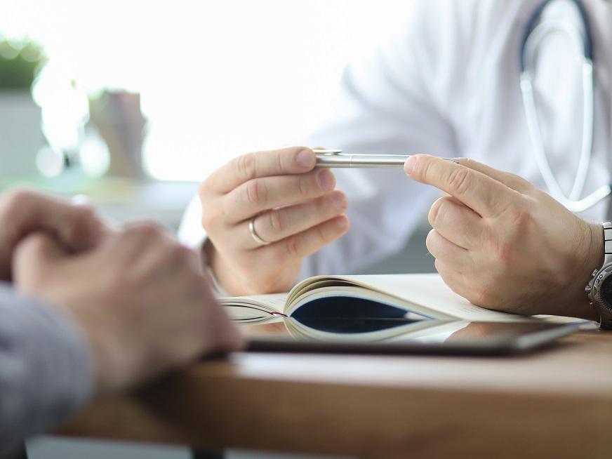 El diagnóstico precoz, clave en el cáncer de colon
