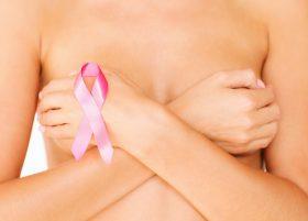Reconstrucción mamaria: ¿Qué debo conocer?   Charla a la comunidad