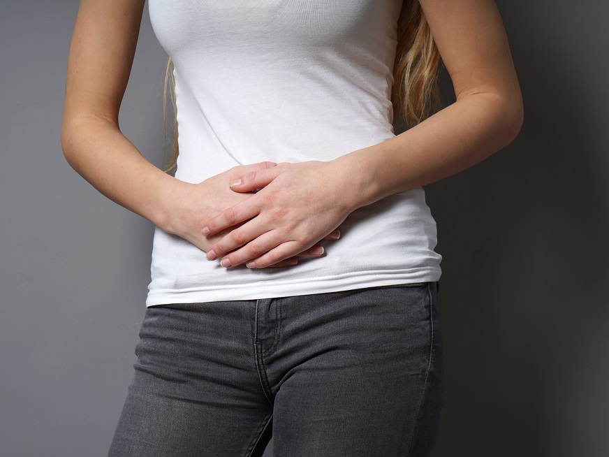 Colon irritable: diagnóstico y tratamiento