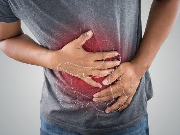 ¿Qué son las enfermedades inflamatorias intestinales? | Grupo Gamma