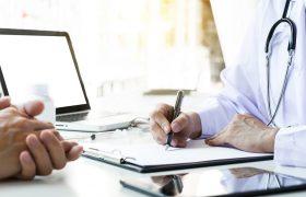 Prevención en coloproctología | Grupo Gamma