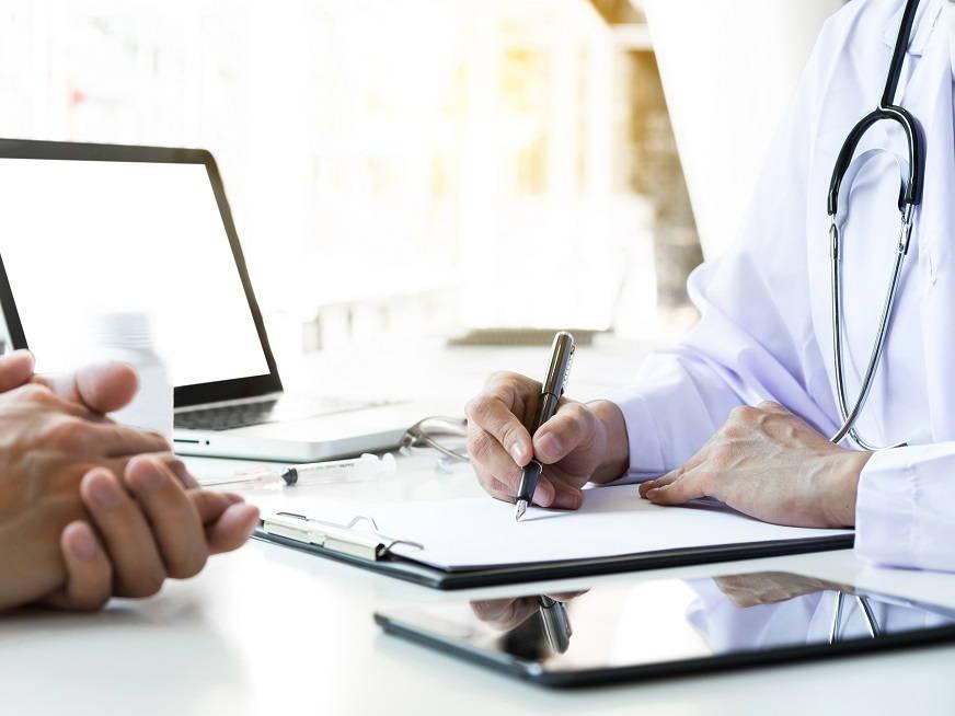 Prevención en Coloproctología