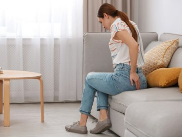 Hemorroides: ¿Qué debe saber? | Grupo Gamma
