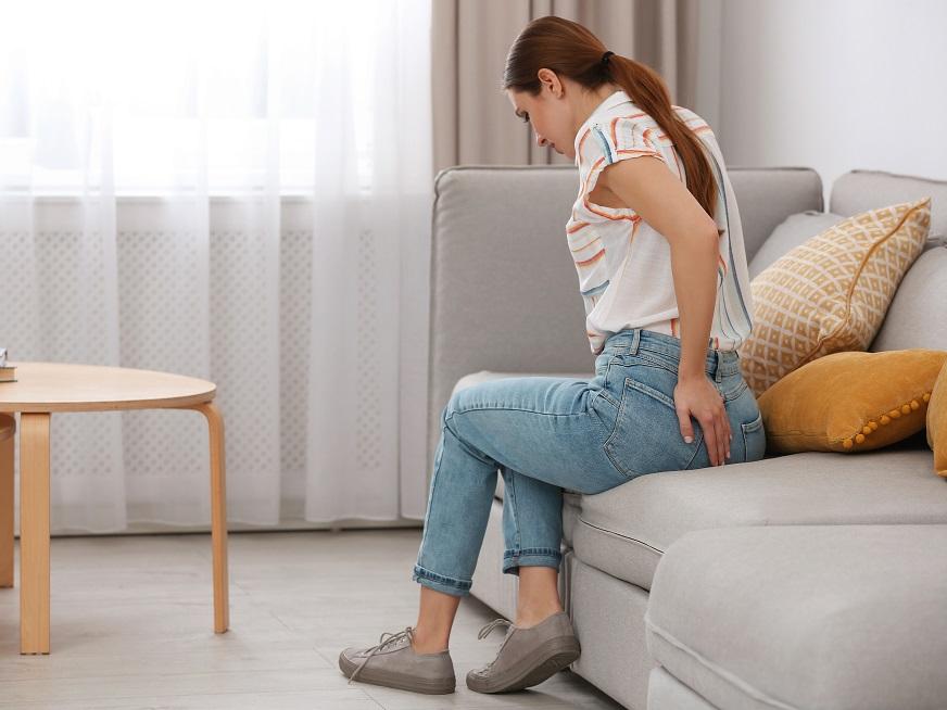 Hemorroides: ¿Qué debe saber?