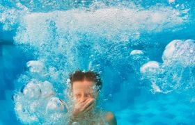 Verano e infecciones de oídos | Grupo Gamma