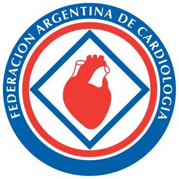 Federación Argentina de Cardiología