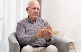 ¿Temblor es Parkinson? | Charla a la comunidad | Grupo Gamma