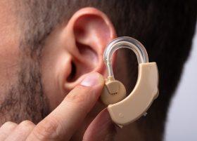 "Día Mundial de la Audición: ""Escuchar sin Riesgos""   Grupo Gamma"