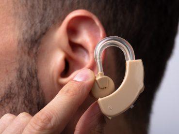 "Día Mundial de la Audición: ""Escuchar sin Riesgos"" | Grupo Gamma"