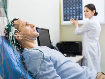 ¿Qué es la epilepsia? | Grupo Gamma