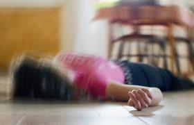 ¿Cómo debemos actuar frente a una convulsión? | Grupo Gamma