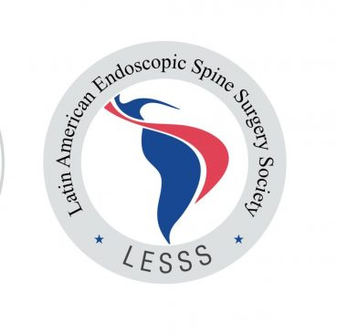 Sociedad Latinoamericana de Cirugía Endoscópica
