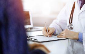 Estudios para la detección de HPV endoanal | Grupo Gamma