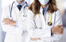 Fellowship en Ginecología Oncológica | Grupo Gamma
