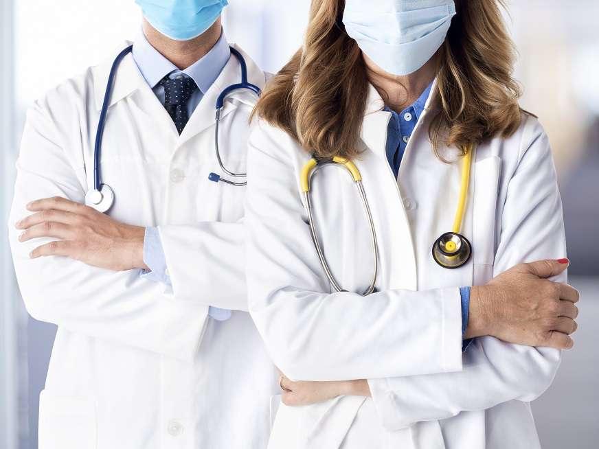 Fellowship en Ginecología Oncológica
