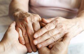 Día Mundial de la Enfermedad de Parkinson | Grupo Gamma