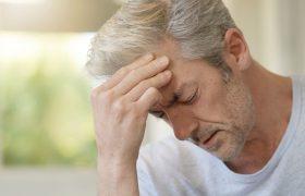 ¿Cómo afecta el covid a nuestro cerebro? | Charla a la comunidad | Grupo Gamma
