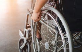 Esclerosis Múltiple: tratamiento integral y transdisciplinario | Grupo Gamma
