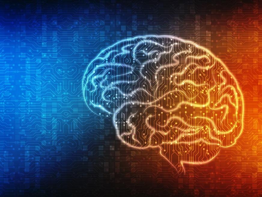 Jornada de Neurología del HPR