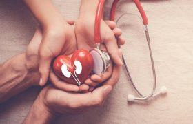 Ateneo Cardiología   Grupo Gamma