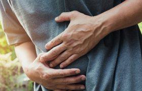 Enfermedad diverticular del colon, consulta frecuente | Grupo Gamma
