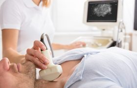 Tratamientos avanzados con dispositivos físicos de la enfermedad nodular tiroidea   Grupo Gamma