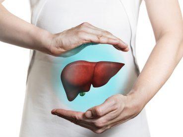 Día de Hepatitis Virales | Grupo Gamma