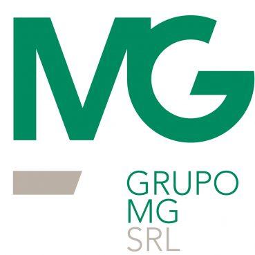 Grupo MG S.R.L