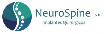 NeuroSpine