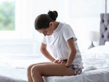 Adenomiosis/ Endometriosis | Grupo Gamma