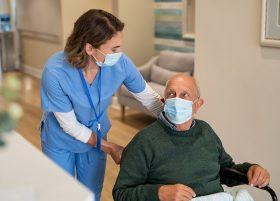 Día Internacional de la Seguridad del Paciente | Grupo Gamma