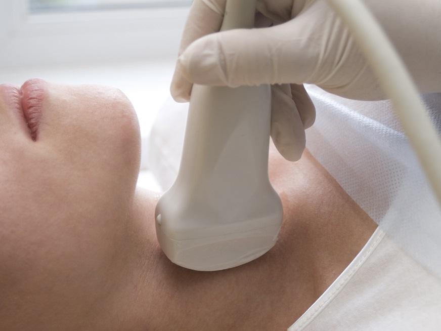 Citopatología de tiroides: aspectos prácticos