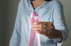 Prevención y diagnóstico precoz del cáncer de mama: Efectos de la pandemia | Grupo Gamma