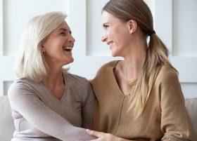 ¿Qué controles ginecologicos debemos hacernos las mujeres en las distintas etapas de la vida? | Grupo Gamma