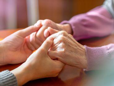 ¿De qué hablamos cuando hablamos de cuidados paliativos?   Grupo Gamma