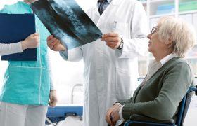 Día mundial de la osteoporosis | Grupo Gamma